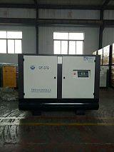 河北省吴桥喷砂设备公司 喷砂机 喷砂罐 喷砂房 喷砂箱