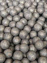 伊萊特鋼球,定制原材料,耐磨不易碎,節能又降耗;