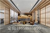 杭州木饰面厂家|酒店办公木饰面|别墅护墙板定做;