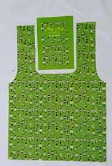 溫州亮彩熱轉印 背心袋熱升華印花紙熱轉移印花 生產加工;