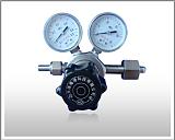 大连科瑞气体供应气瓶用,管道用减压阀,减压器,全国发货;