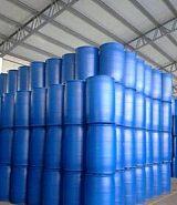 cetsa羧乙基硫代丁二酸酸性皂洗剂阻垢剂除锈剂