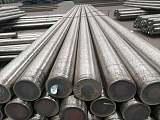 1cr13,2cr13,3cr13棒材,連鑄坯、東北特特、西寧特鋼、長城鋼鐵;