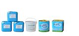 常州 碳氢清洗剂 智高 高效 经济 工厂直销;