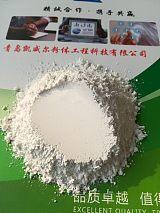 塑料級滑石粉-塑料級滑石粉廠家-青島凱威爾粉體科技-直供塑料級滑石粉;