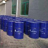 山东国标增塑剂邻苯二甲酸二辛酯DOP 二丁酯DBP全国发货量大优惠;