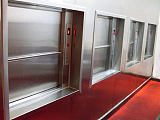 西安傳菜電梯銷售科技創新,引領未來