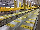 公司印花車間 承接 絲網印刷 服裝加工代工 數碼印刷;