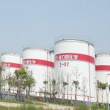青岛海力加IPA异丙醇厂家直销2-丙醇CAS号:67-63-0,年产5w吨;