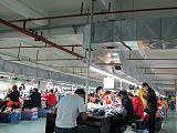 廣西來賓市 紡織品 服裝輔料等加工 訂制一條龍服務;