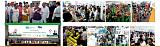 2020 年 9 月印度国际农业机械与技术展览;