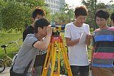 建筑工程施工专业;