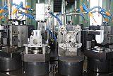 機械設備維修技術專業;