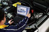 汽车技术应用专业;
