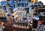 電子電器應用與維修專業