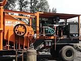 礦井通風與安全