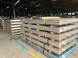 销售不锈钢板,卷,彩色板,不锈钢制品加工,激光配件等不锈钢材料;