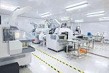 光电仪器制造与维修;
