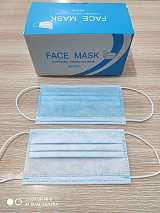 一次性民用口罩 CE認證 廠家直銷 一次性口罩;