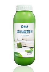 北京光触媒产品 招加盟商 北京除甲醛加盟商哪家好 正规生产厂家;