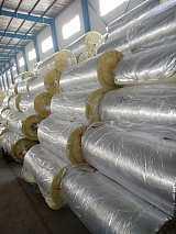 廊坊科越生產玻璃棉,保質保量;