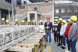 建筑工程施工專業