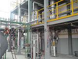 四川硫磺專用粉碎機|易燃易爆專用