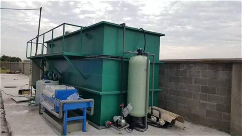 本地供应鄞州区日化厂用软水反渗透纯水贝博体育app官网登录,1吨去离子水处理等