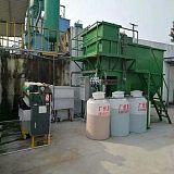 上海市工業純水機械設備生產廠家|化工化纖廠純水處理|反滲透設備安裝;