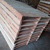 佛山木托盘 桉木卡板 地台板;