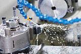 金属表面处理技术应用;
