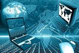 网络安防系统安装与维护;