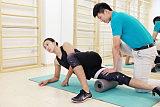 健身指導與管理