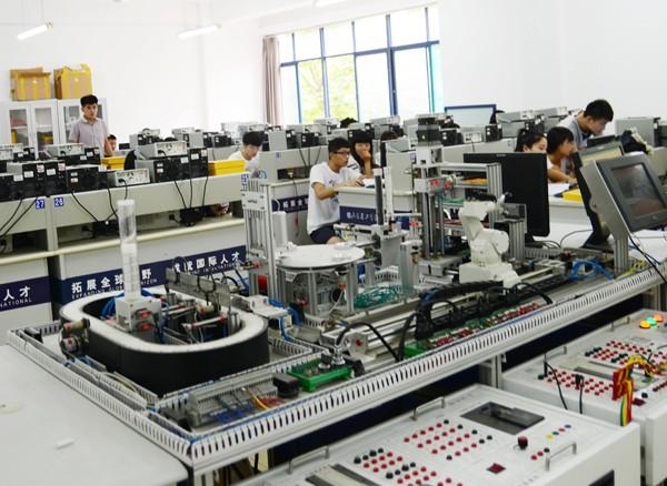 電氣自動化設備安裝與維修.jpg