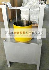 印刷机20KG软包装供墨系统;
