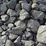 供應天津港進口錳礦石;