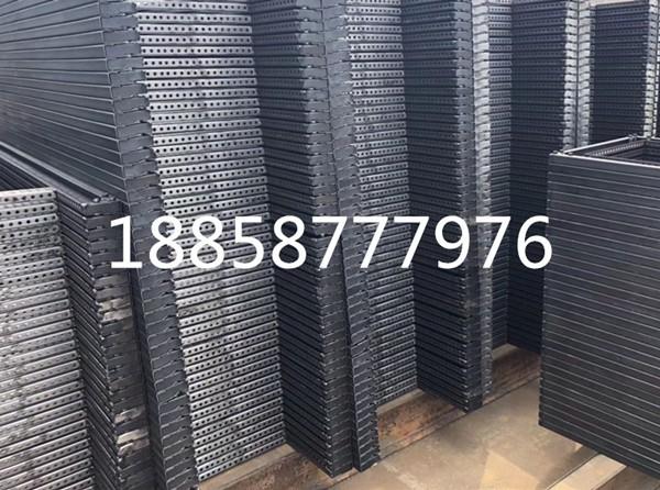 GGD侧片 高压环网侧片 柜体型材——浙江时大超低价供应