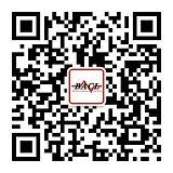 广州倍科电子咨询技术服务淘宝彩票走势图表大全(BACL)