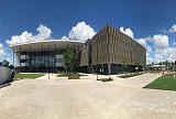 澳洲陽光海岸大學工商管理碩士MBA學位班