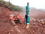 佛山市土市方工程寻找工地(针对花岗岩),工程承包;