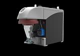 大流量便攜式生物氣溶膠采樣器流量100 ~300 LPM(5檔可調);