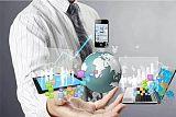 電子商務專業
