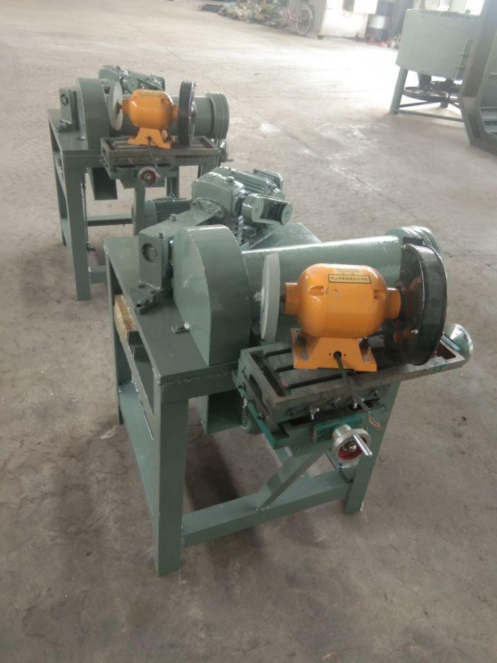 铁板开带机,保定伟业机械厂专业生产厂价销售