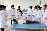 康復治療技術