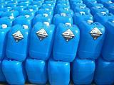 湖州硝酸 安吉硝酸 德清硝酸 長興硫酸 硝酸 鹽酸;