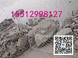 鉛絲石籠廠 鉛絲石籠廠家 實力鉛絲石籠生產廠家
