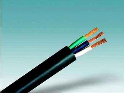 浙江万马聚氯乙烯绝缘聚氯乙烯护套控制电缆