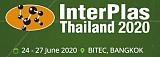 2020年第29届泰国国际塑料及橡胶机械展览会;