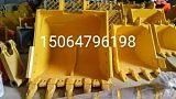供應小松PC360-7巖石挖斗,土方挖斗