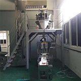 低价处理二手真空包装机 二手拉伸膜包装机 二手滚动式包装机;